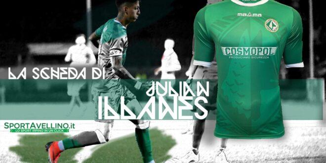 illanes