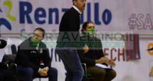 Gianluca De Gennaro