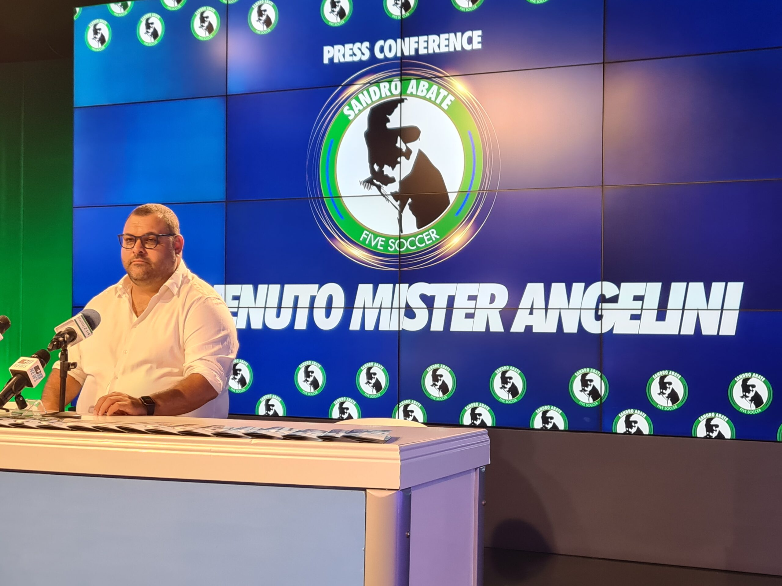 Ciccio Angelini
