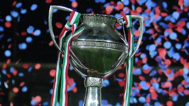 Coppa Italia Serie C - Foto sito Lega Pro