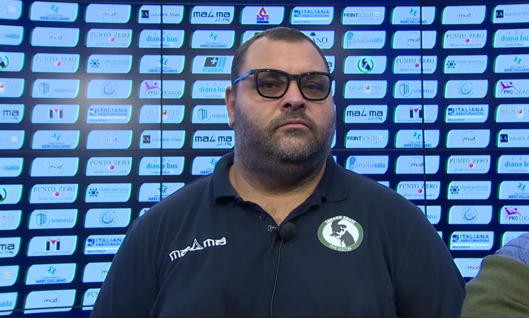 Gianfranco Angelini